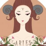¿Cómo enamorar a una mujer Aries?