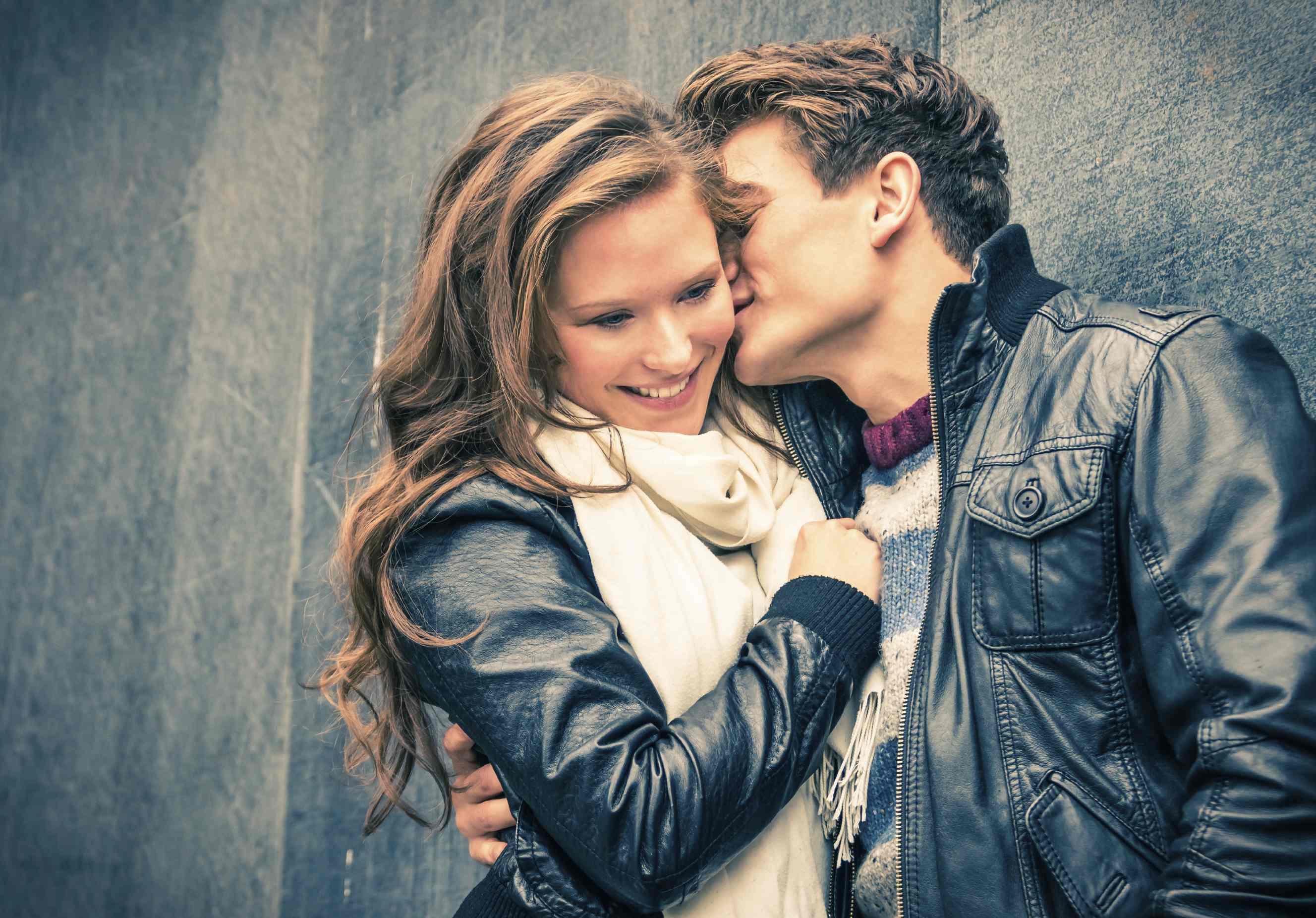 Cómo enamorar a una mujer Aries