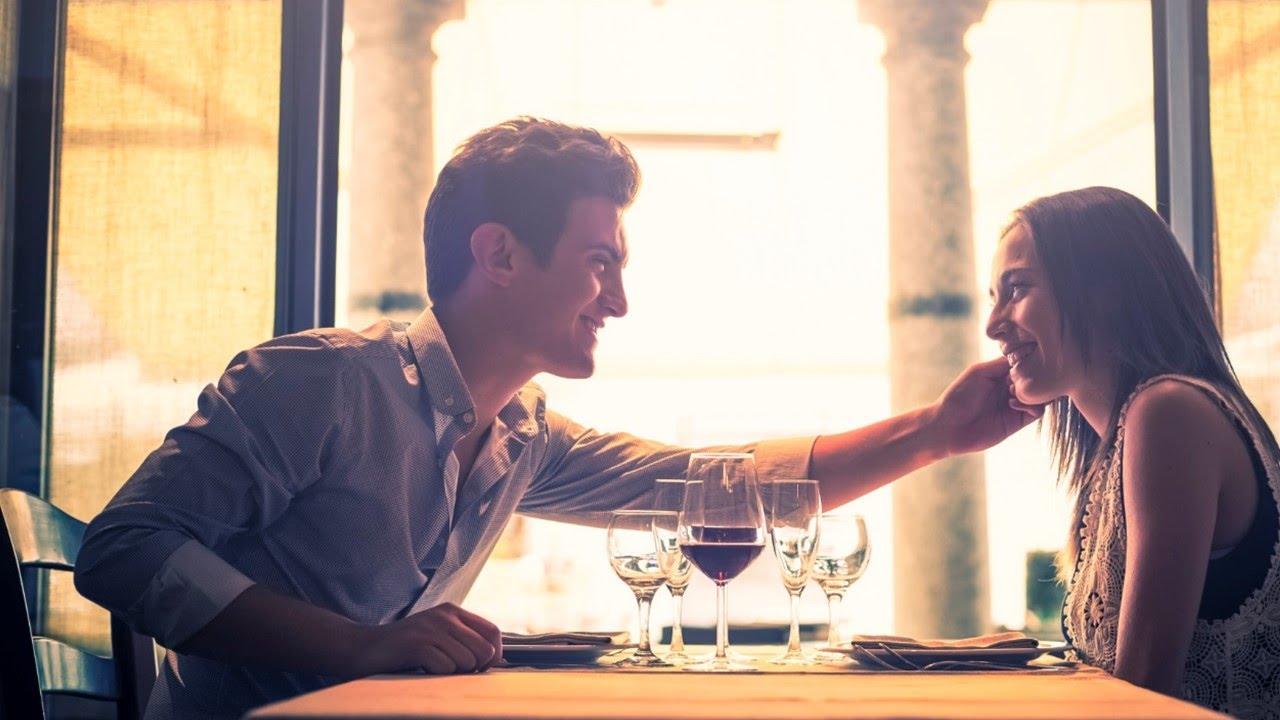 Como enamorar a una mujer con novio