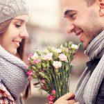 ¿Cómo enamorar a una mujer? Trucos INFALIBLES ¡Hará lo que tu quieras!