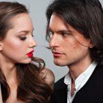 ¿Cómo enamorar a una mujer de forma correcta?