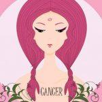 ¿Cómo enamorar a una mujer cáncer?