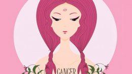 Cómo enamorar a una mujer cáncer