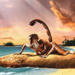 ¿Cómo enamorar a una mujer escorpio?