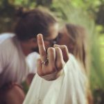 ¿Cómo enamorar a una mujer casada?