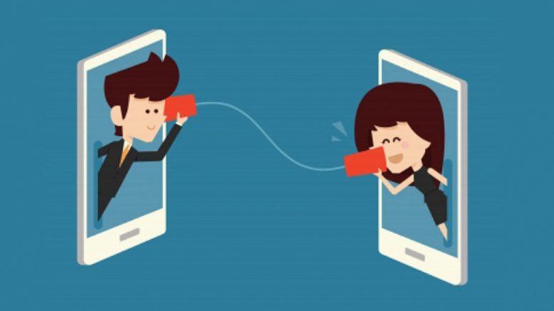 ¿Cómo enamorar a una mujer casada por teléfono?