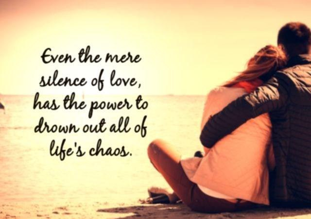 Imágenes de como enamorar a una mujer