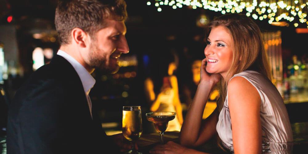 Frases de como enamorar a una mujer