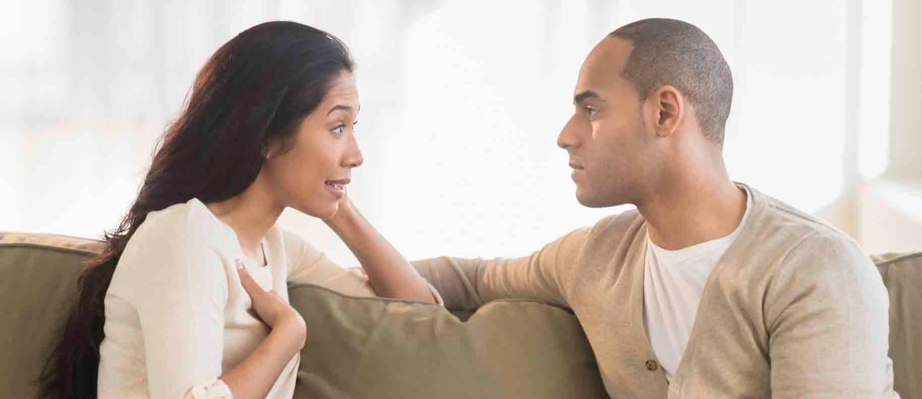 Como enamorar a una mujer que tiene novio